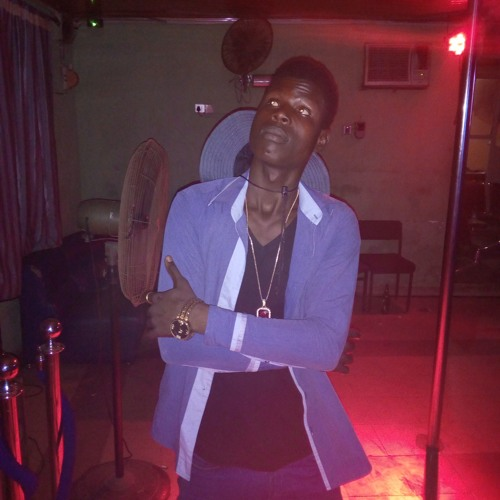 DJ KING  BEST OF WORLD MIXTEP FT SUNSHNEMUSIC.COM VOL.1