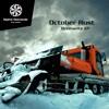 October Rust - Devil Is In Detail [DigitalDiamonds003] | WAV download