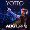Yotto Live at Ziggo Dome, Amsterdam #ABGT200
