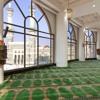 [Q&A] Obedience To The Parents When They Abandon The Prayer? / By Imaam Muqbil Al Waadi'ee
