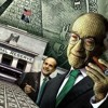 Schudras - Federal Reserve