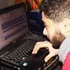 Download 3ayshen W M4 3ayshen مهرجان عايشين ومش عايشين Mp3