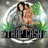 Download Lagu TRAP CASH-Ballin Everywhere