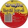 Trajic-Can You Feel It (Mr Fr0g Mix)