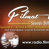 Filmat Music: Online Radio- EPISODE - 2 | Arvind Kumar-Bollywood Music Director | Filmat Productions