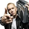 Campaign Speech Eminem-Mixed BY DR ST1CK5