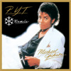Michael Jackson - P.Y.T (Pretty Young Thing) (Wint3r Remix)[BUY = FREE DL]