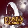 Aidonia - Banga (Raw)|  Official Audio  Dec 2016