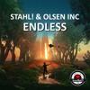 Stahl! & Olsen Inc - Endless [Airwave Music Release]