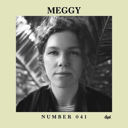 Suol Radio Show 041 - Meggy