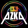 The Best Breakbeat Remix 2017 (Tahun Baru MakinTinggi Broo) DJ AZKA™