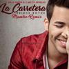 Prince Royce - La Carretera (La Gran Unión & Carlos Serrano Mambo Remix)