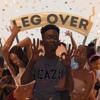 Mr. Eazi - Leg Over mp3