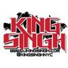 KING SINGH LIVE ON WEE RADIO 12.3.16 620am (NEW YORK) 100.1FM (GUYANA)