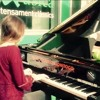 Still Falling For You - Ellie Goulding (piano cover)