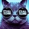 German Summer Techno 2016 | Best Hands Up Music Remix | Dance Remixes Songs