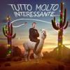 Fabio Rovazzi - Tutto Molto Interessante (Zato Extended Mix) [FREE DOWNLOAD]