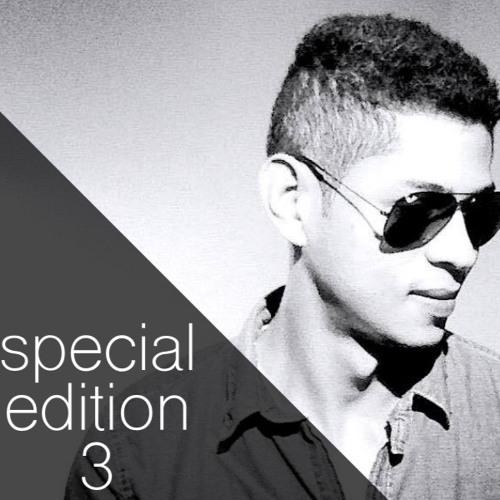 Salieri | Special Edition 3 |