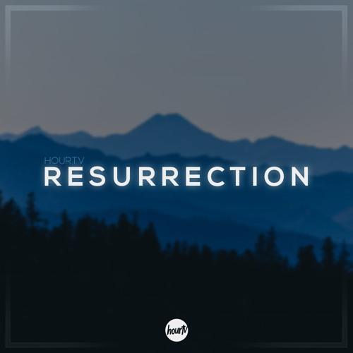 Resurrection - Album Mix (100.000 subscribers)