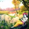 Chahat0  poetry of Mrs Poonam Sharma- Bhopal