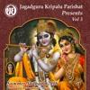 Radhey Govind Govind Radhey Radhey (feat. Rameshwari Devi)