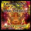 Trancient Dreams & Harri Kakoulli Wild Fire Synthony EP