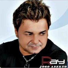 Enamorado>>>RAY SOLO