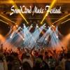 SoundCloud Music Festival!