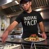 Shawn Adler Taps into Native Roots at Pow Wow Café