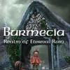 Kingdom Of Burmecia (FF9)