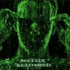 The Matrix - Clubbed To Death Rock Version