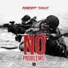 Pablo Tha Don - No Problems