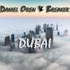 daniel oren itay golan   dubai original mix