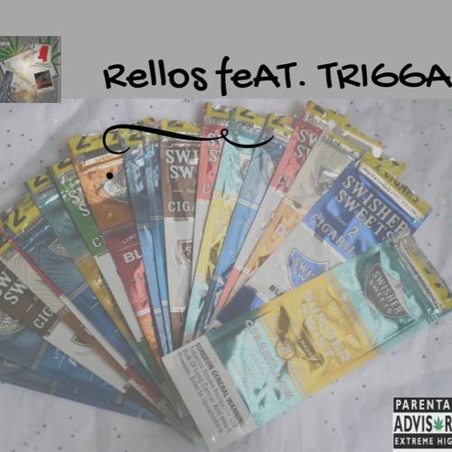 Rellos feat. Trigga