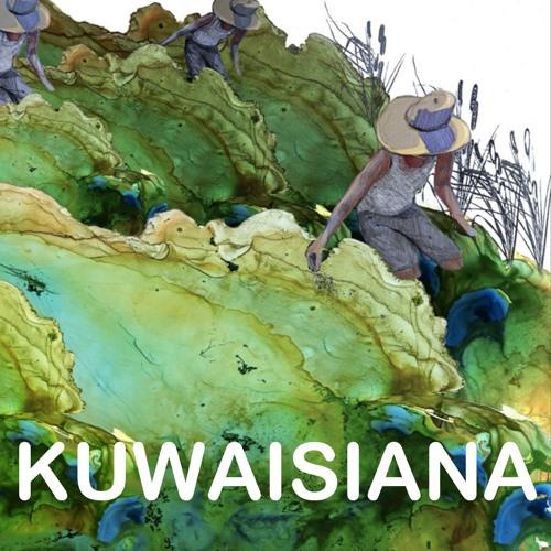 KUWAISIANA Demo