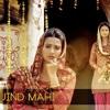 Jind Mahi Cycle Te By Angrej(128kbps)