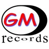 GrooveMockaRecords  (Live  Performance) GrooveMocka Radio Music Station