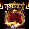 Chak Asla (Dholmix) - Kulbir Jhinjer ft. Dj Lishkara