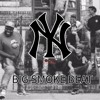Hard Core Rap Hip Hop Street  - New York Styles - BIG SMOKE BEAT