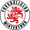 Runde 17 Servette FC- FC Winterthur Zusammenfassung vom 03.12.2016