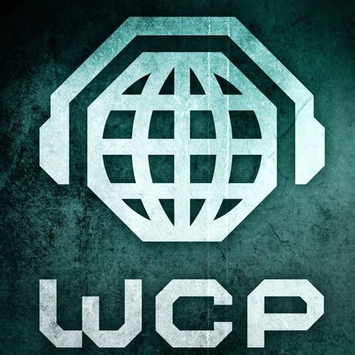 WCP Present: UnknOwn - Mash-up from Hell WCP.05