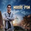 Nose Pin (Remix) - Jass Bajwa ft. Dj Hans