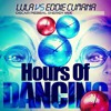 Lula Vs Eddie Cumana - Hours Of Dancing (Oscar Piebbal  Energy Mix)new Link . FREE DOWNLOAD