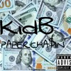 Kidb Paperchasin Prod By Jaybeats Mp3