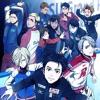 History Maker (Yuri!!! On Ice OP)- Dean Fujioka {Vocal Cover}