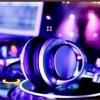 Kungs - Kungs - Don't You Know - - - DJ JOHN ROBERTO   REMIX