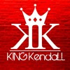 1,000 years -FREE DOWNLOAD King Kendall Cover