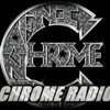 Chrome Radio #166 Live on Chrome TV 12/02 (Special Guest Judah Priest)