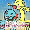 Skuratch-o [Broken-Laugh EP]