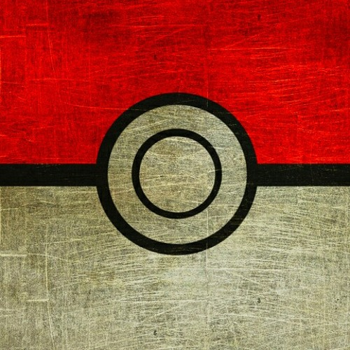 Pokemon Theme(Arabic/English)- Redeemers